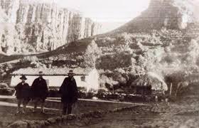 historiasalinas - HISTORIA DE SALINAS: MINGAS Y SOLIDARIDAD