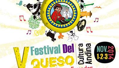 Quinto Festival